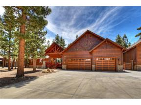 Property for sale at 1946 Shady Lane, Big Bear City,  California 92314