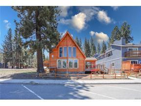 Property for sale at 42683 Moonridge Road, Big Bear Lake,  California 92315
