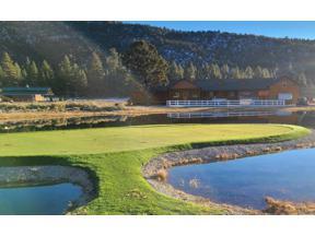 Property for sale at 2806 Erwin Ranch Road, Big Bear City,  California 92314