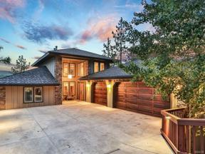 Property for sale at 39583 Lake Drive, Big Bear Lake,  CA 92315