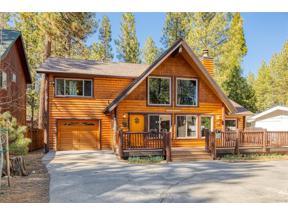 Property for sale at 39212 Starview Lane, Big Bear Lake,  California 92315