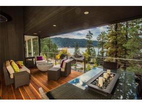 Property for sale at 38982 Waterview Drive, Big Bear Lake,  California 92315