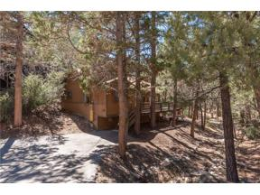 Property for sale at 176 Riverside Avenue, Sugarloaf,  California 92386