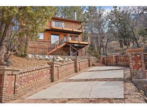 Property for sale at 43422 Sheephorn Road, Big Bear Lake,  CA 92315