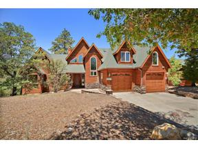 Property for sale at 1581 Angels Camp Road, Big Bear City,  California 92314