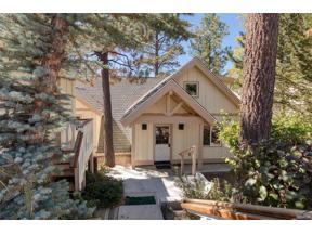 Property for sale at 39537 Lake Drive, Big Bear Lake,  CA 92315