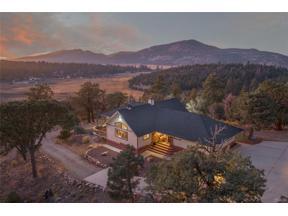 Property for sale at 324 Ringwood Trail, Big Bear City,  CA 92314