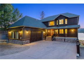 Property for sale at 40622 Simonds Drive, Big Bear Lake,  California 92315