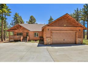 Property for sale at 1520 Fallbrook Court, Big Bear City,  CA 92314
