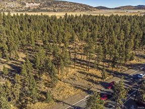 Property for sale at 701 E Big Bear Blvd., Big Bear City,  California 92314