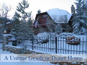Property for sale at 160 Yosemite Drive, Big Bear City,  California 91209