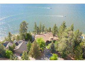 Property for sale at 38787 Waterview Drive, Big Bear Lake,  California 92315