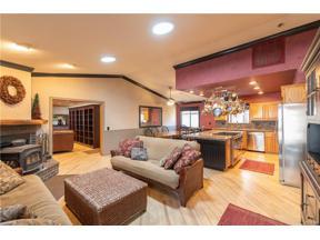 Property for sale at 667 Holmes, Sugarloaf,  CA 92386