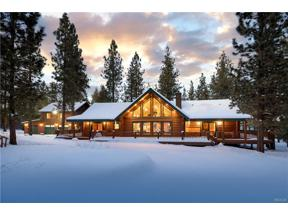 Property for sale at 900 Wilderness Drive, Big Bear City,  California 92314