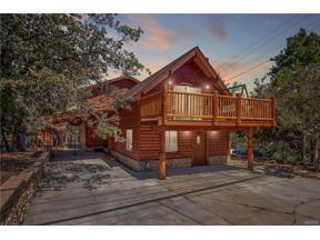 Property for sale at 1298 Luna Road, Big Bear City,  CA 92314