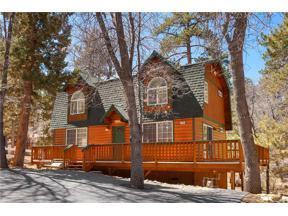 Property for sale at 798 Moreno Lane, Sugarloaf,  CA 92386