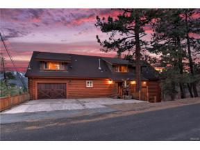 Property for sale at 43510 Sheephorn Road, Big Bear Lake,  CA 92315