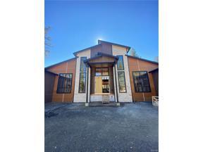 Property for sale at 1260 Fox Farm Road, Big Bear Lake,  California 92315