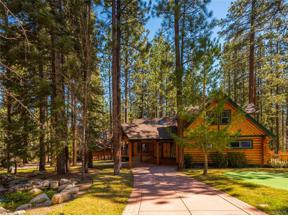 Property for sale at 739 North Star Drive, Big Bear Lake,  CA 92315