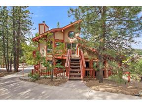 Property for sale at 39278 Waterview Drive, Big Bear Lake,  California 92315