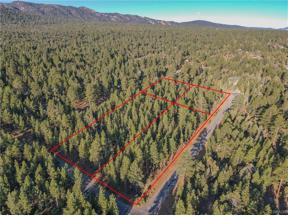 Property for sale at 0 Shenandoah Way, Big Bear City,  California 92314