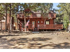 Property for sale at 422 Pine Lane, Sugarloaf,  California 92386