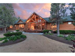 Property for sale at 1458 Shay Road, Big Bear City,  CA 92314