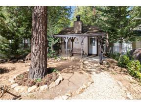 Property for sale at 406 San Bernardino Avenue, Sugarloaf,  California 92386