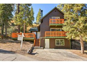 Property for sale at 1380 Primrose Court, Big Bear Lake,  CA 92315