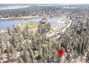 Property for sale at 38885 Boulder Creek Lane, Big Bear Lake,  California 92315