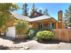 Property for sale at 142 Leonard Lane, Sugarloaf,  California 92386