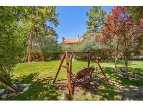 Property for sale at 1117 Anita Avenue, Big Bear City,  CA 92314