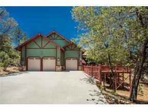 Property for sale at 1157 Alameda Road, Big Bear City,  CA 92314