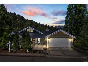 Property for sale at 599 Cove Drive, Big Bear Lake,  California 92315