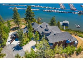 Property for sale at 39363 Aurora Road, Big Bear Lake,  California 92315