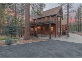 Property for sale at 401B Tanglewood Dr, Big Bear City,  CA 92314