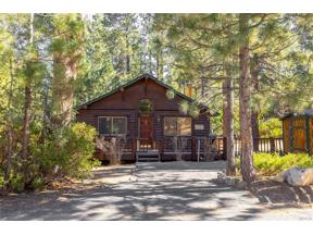 Property for sale at 619 Golden West Drive, Big Bear Lake,  CA 92315