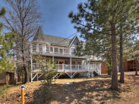 Property for sale at 783 Villa Grove Avenue, Big Bear City,  California 92314
