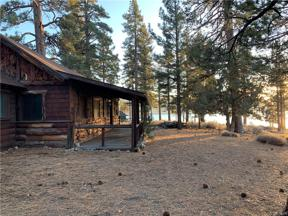 Property for sale at 250 Eagle Drive, Big Bear Lake,  California 92315