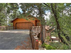 Property for sale at 1140 S Minton Avenue, Big Bear City,  California 92314
