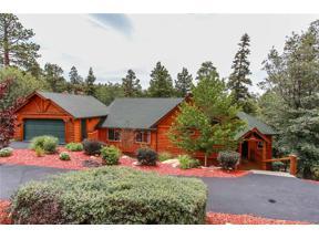 Property for sale at 1486 Klamath Road, Big Bear City,  CA 92314