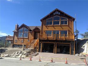 Property for sale at 42367 Golden Oak, Big Bear Lake,  CA 92315