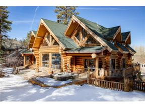 Property for sale at 43577 Shasta Road, Big Bear Lake,  California 92315