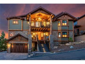 Property for sale at 43028 Dogwood Drive, Big Bear Lake,  CA 92315