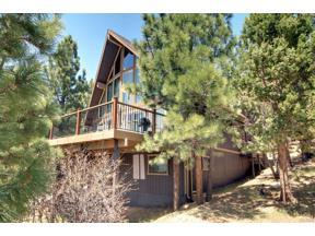 Property for sale at 43620 Colusa Drive, Big Bear Lake,  California 92315