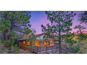 Property for sale at 1250 Fawnskin Drive, Fawnskin,  California 92333