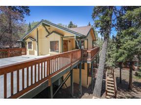 Property for sale at 43472 Primrose Drive, Big Bear Lake,  California 92315