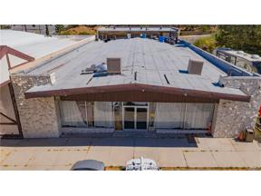 Property for sale at 735 Stocker Road, Big Bear Lake,  California 92315