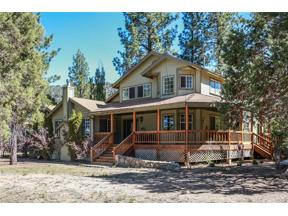 Property for sale at 2660 State Lane, Big Bear City,  CA 92314