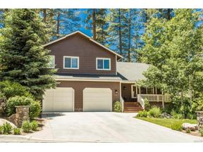 Property for sale at 116 Marina Point Drive, Big Bear Lake,  CA 92315